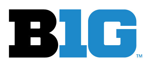 SOURCE SPORTS: Big 10 Football Announced to Return October 24 Weekend