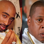 [WATCH] Irv Gotti Speaks On Why Tupac Really Had Beef With Jay-Z