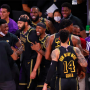 SOURCE SPORTS: Is Lakers' All-Star Anthony Davis The Best Scorer in NBA?