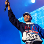 Chance The Rapper Tells Followers to Vote for Whoever Their Mom Tells Them To