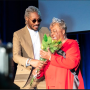 Future's Freewishes Foundation Secures Assistance For Senior Adults Impacted By Covid-19