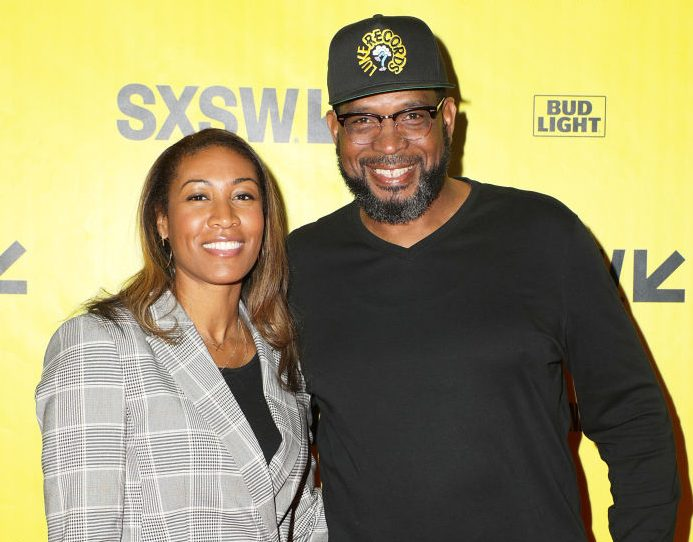 Uncle Luke Was Reportedly Blindsided by Wife Filing to End 12-Year Marriage