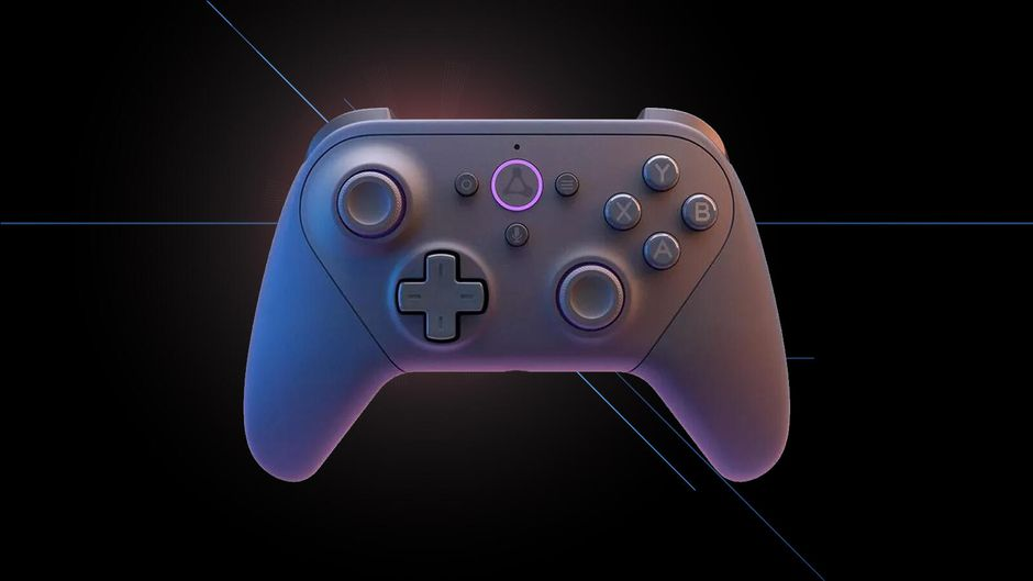 Amazon Joins Gaming Field With The Announcement Of Luna