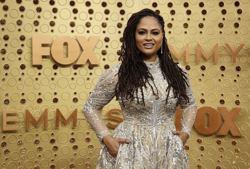 """Ava DuVernay Calls Twitter's Rule """"Disingenuous"""" About People Wishing Death On Trump"""