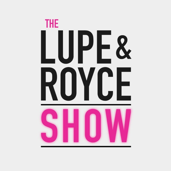 Lupe Fiasco and Royce da 5'9 Teaming for 'The Lupe & Royce Show'