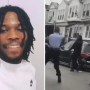 [WATCH] Philadelphia Police Shoot and Kill Mentally Ill Man With Knife