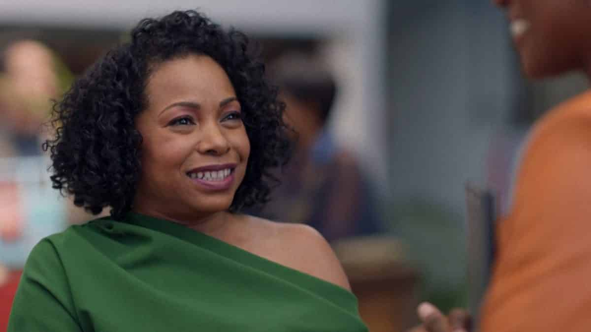 Paula Jai Parker Says Famous Roles Negatively Impacted Her Dating Life: 'People Expected Me to be This Loud Ghetto Girl'