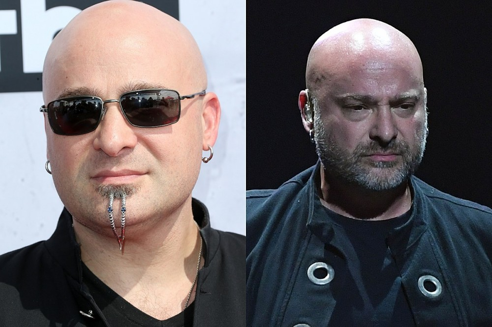 16 Rockers With Iconic Facial Piercings, Then and Now