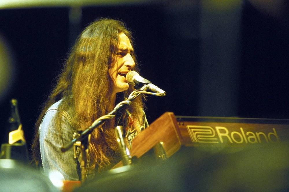 Ken Hensley, Former Keyboardist and Guitarist for Uriah Heep, Dead at 75