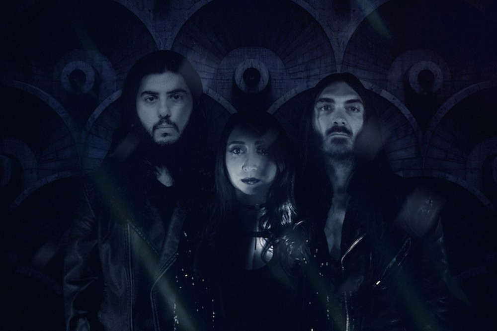 Satellite Citi Share Support for Armenia With New Video 'Antibody'