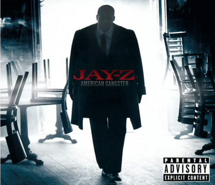 Today In Hip-Hop History: Jay-Z Dropped His 'American Gangster' Soundtrack LP 13 Years Ago