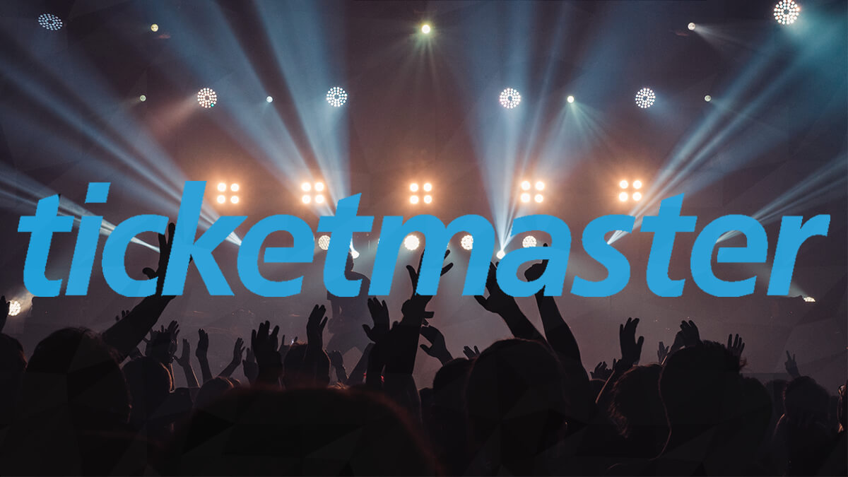 Ticketmaster to Reportedly Mandate COVID-19 Vaccines, Negative Tests for Live Events
