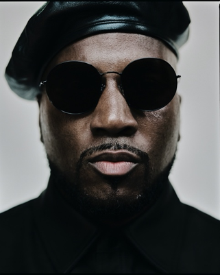 Jeezy Inks New Record Deal and Earns Position With Def Jam