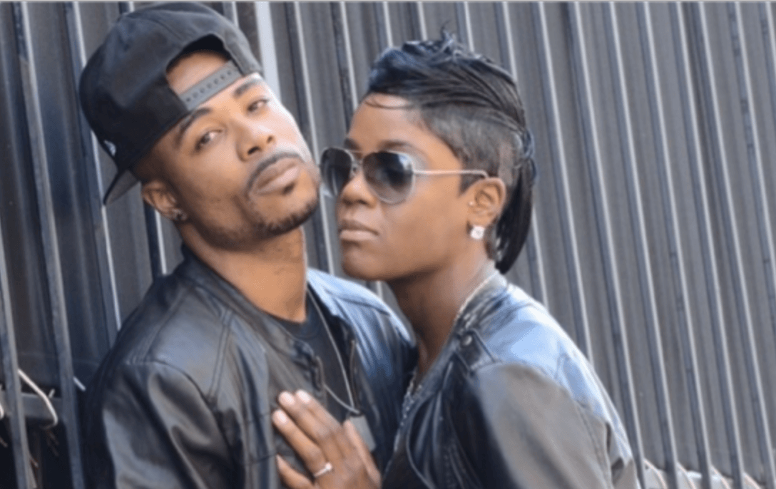 Pam Long of R&B Group Total Admits to Lying About Sexual Abuse Claims Against Ex-Husband, Jamie Long