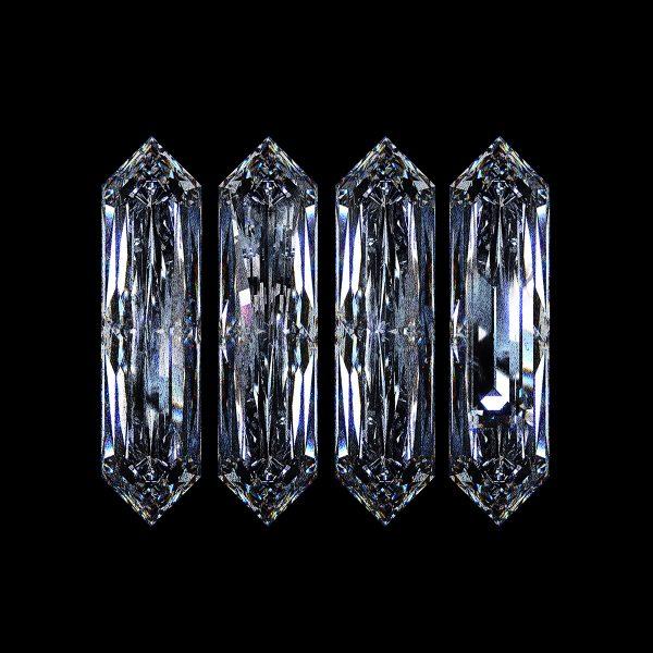 Meek Mill Drops Four Songs in New 'Quarantine Pack' EP