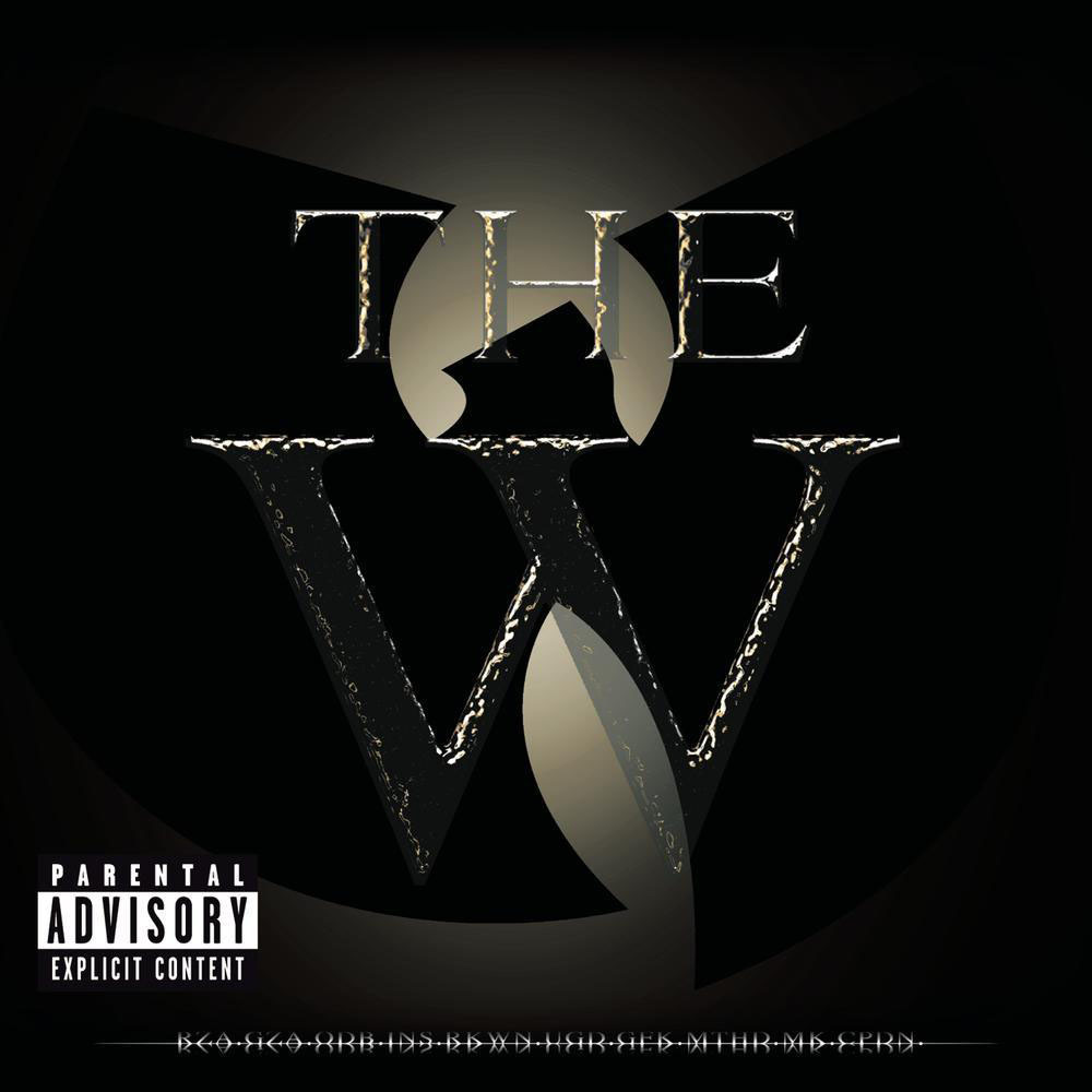 Today in Hip Hop History: Wu-Tang Clan's 'The W' Album Turns 20 Years Old!