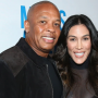 Dr. Dre Denies Estranged Wife's Claim She Owns Rights To His Name