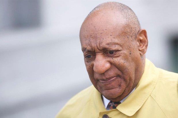 Bill Cosby, Bobby Shmurda, Kodak Black All Received Thanksgiving Meals Behind Bars