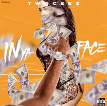 """In Ya Face"" From TwoCeez Comes To Save Hip-Hop"