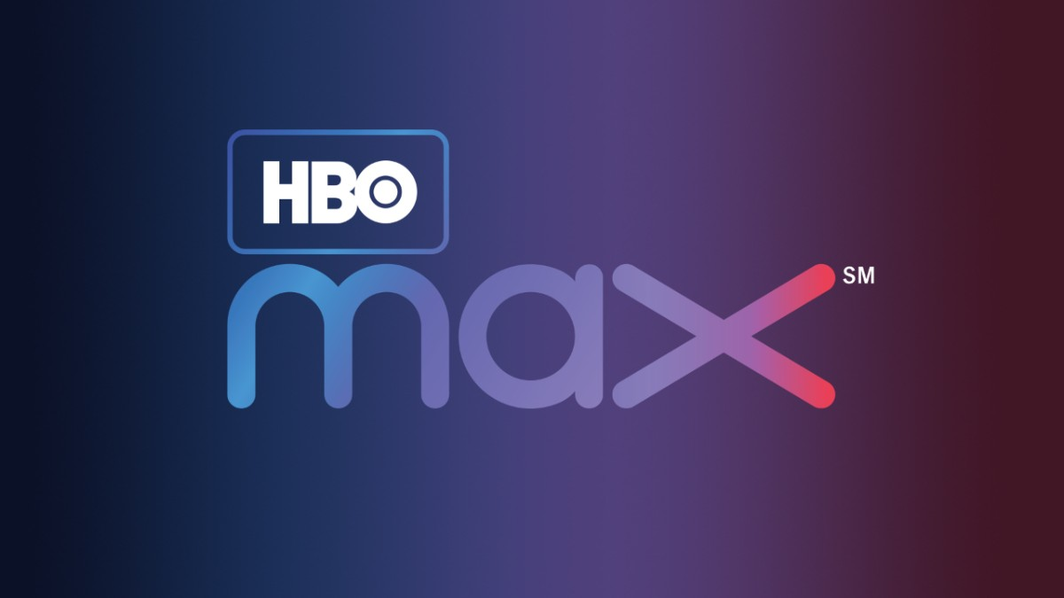 Warner Bros. Announces 2021 Slate of Movies Will Release on HBO Max and Theaters on the Same Day