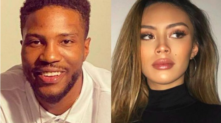 Malik Beasley's Wife Files for Divorce Amid Larsa Pippen Affair