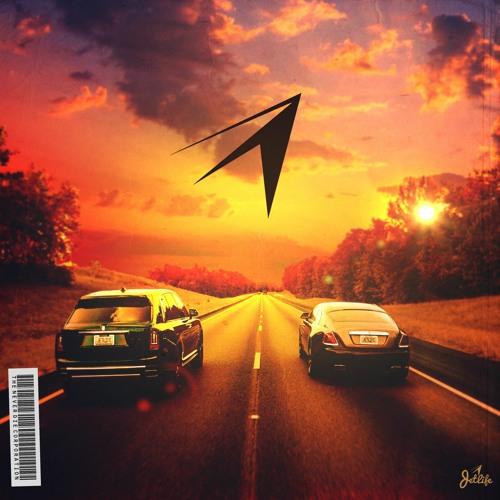 "Stream Curren$y ""Welcome To Jet Life Recordings"" Mixtape"
