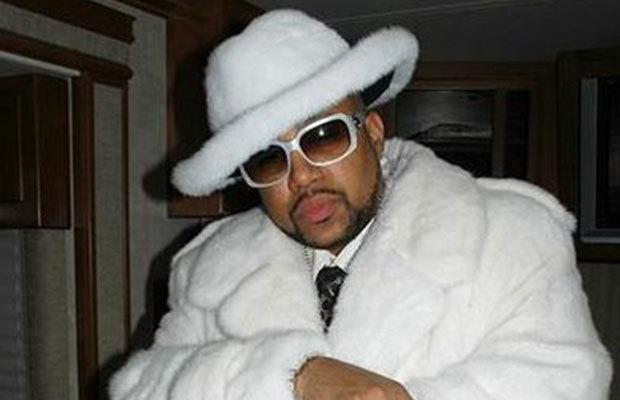 The Regime Rapper Monsta G. Claims PIMP C Never Sipped Lean
