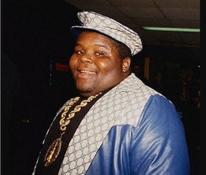 Today in Hip-Hop History: The Fat Boys' Human Beat Box Died 25 Years Ago