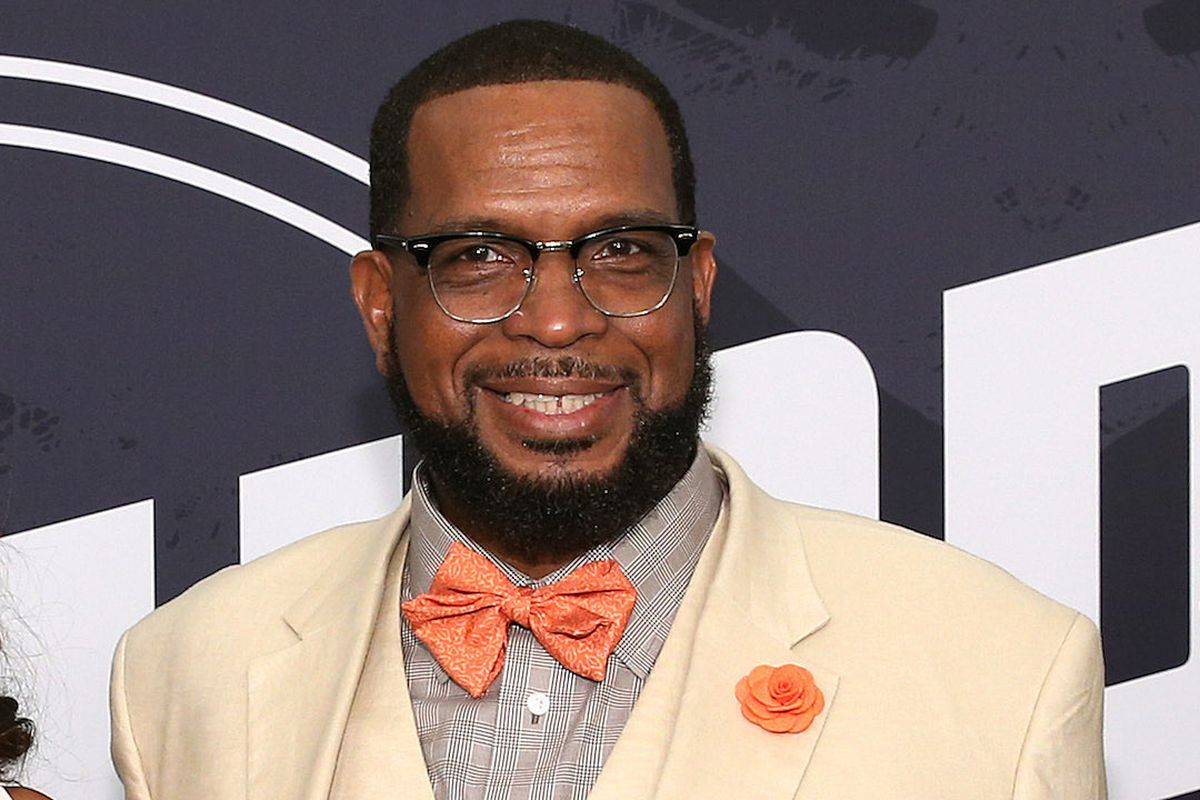 Uncle Luke Reveals He Tested Positive for COVID-19 After Being Peer Pressured to Attend a Party