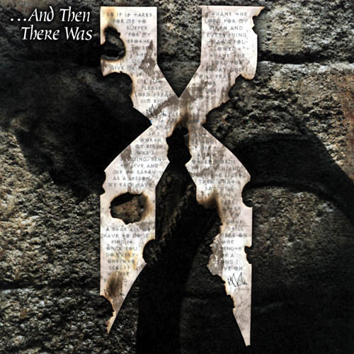 Today in Hip-Hop History: DMX Dropped His Third LP '…And Then There Was X' 21 Years Ago