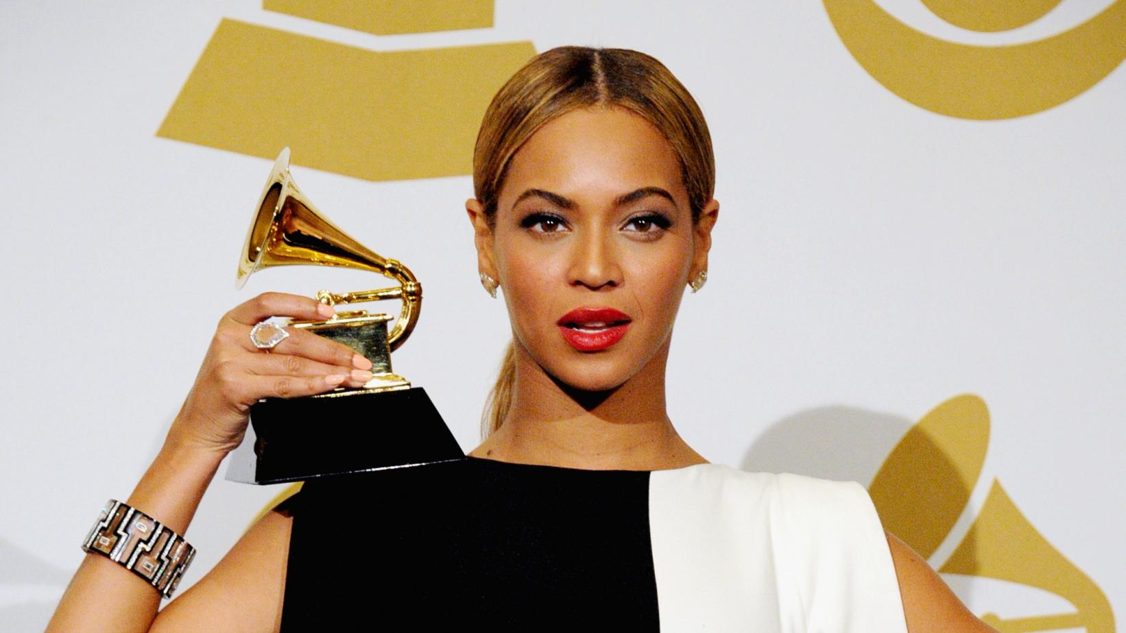 2021 Grammys Postponed in Response to Ongoing COVID-19 Pandemic