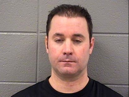 Suburban Chicago Man Charged for Making Threats Against Biden's Inauguration