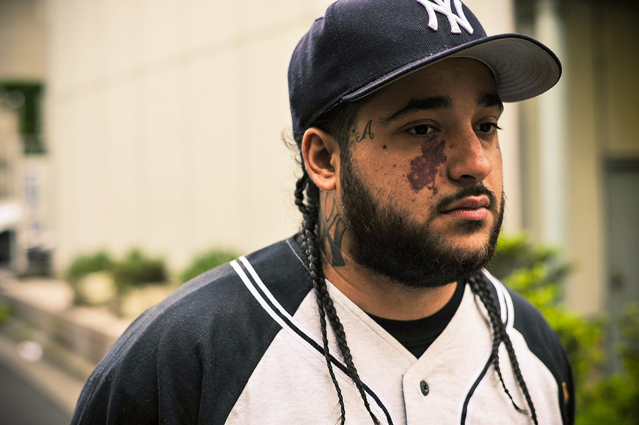 Yams Day is Going Virtual and Set for Jan. 18