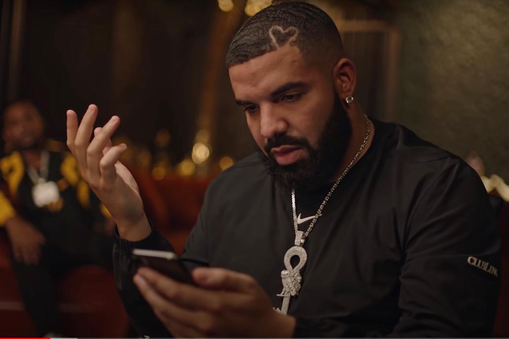 Steve Kerr Says He Once Fined Drake for Making Warriors Team Flight Leave Late