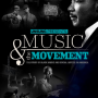 Martin Luther King, Jr. Day Remembered in TV One Special 'Unsung Presents: Music & The Movement' Airing Jan. 18