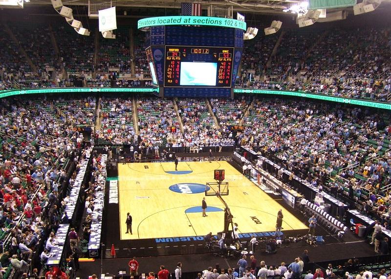 HBCU Student-Athletes File Lawsuit Against The NCAA
