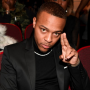 [WATCH] Bow Wow Packs Houston Club With Maskless Fans Amid Pandemic