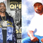 Snoop Dogg Attempts to Convince Trump to Pardon Death Row Co-Founder Harry-O