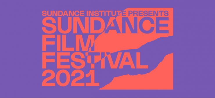 Sundance Film Festival Unveils Full Virtual Event Lineup and Programming