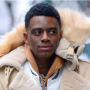 Soulja Boy Sued By Ex-GF For Abuse and Sexual Assault