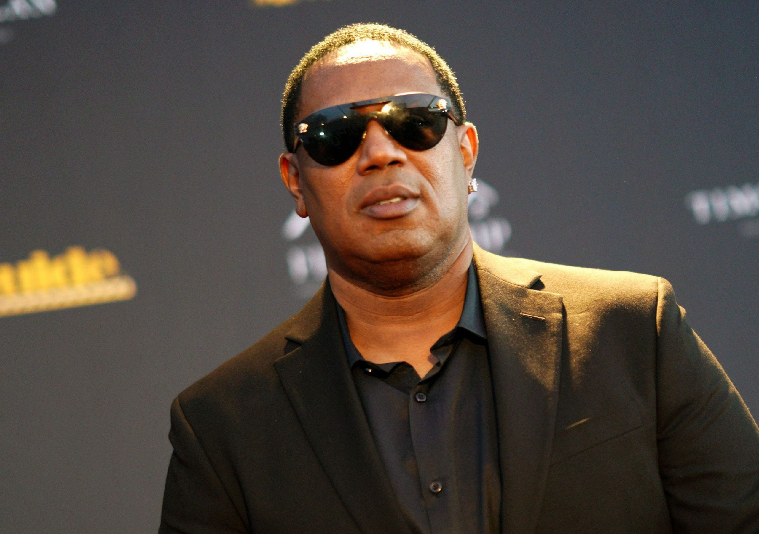 Master P Connects With Former Tesla Engineer to Create Black-Owned Supercar