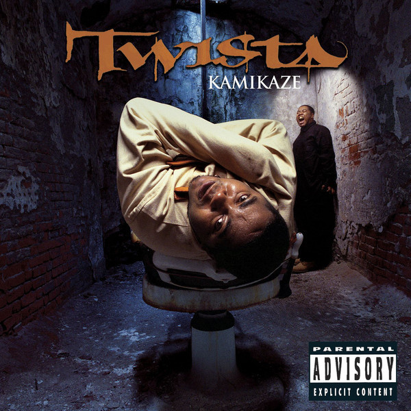 Today in Hip-Hop History: Twista Dropped His Fourth LP 'Kamikaze' 17 Years Ago