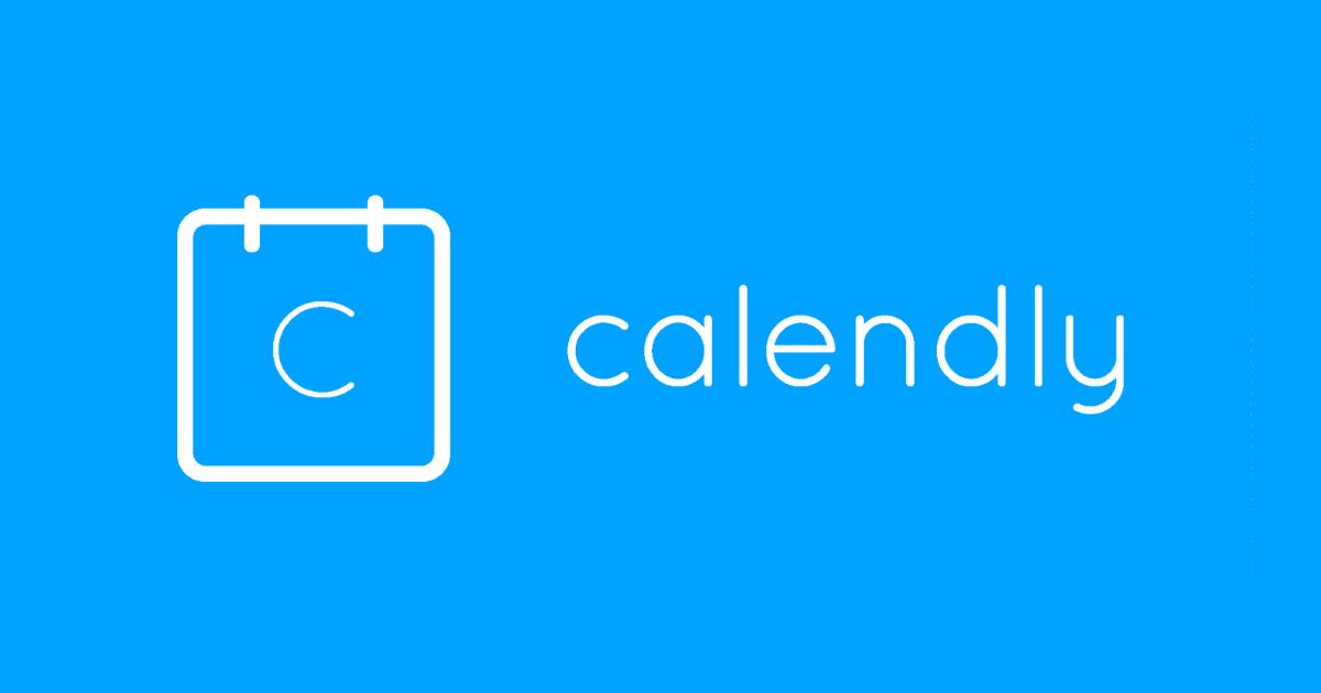 Atlanta Scheduling Startup Calendly Raises $350M, Surpasses $3B valuation