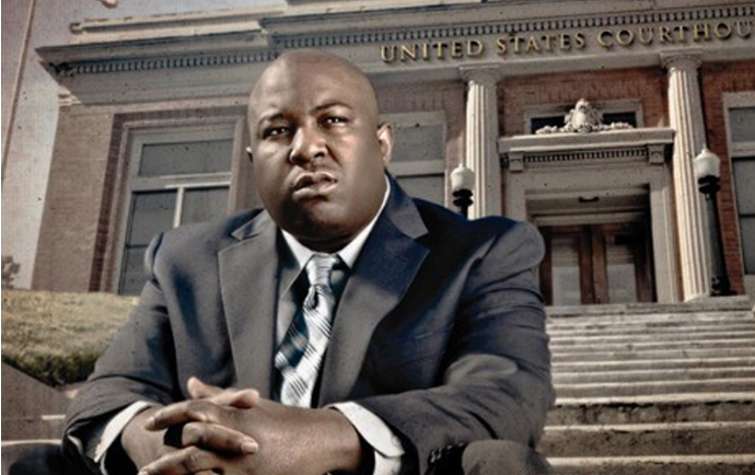 Today In Hip Hop History: Bay Area Legend The Jacka Was Shot And Killed 6 Years Ago