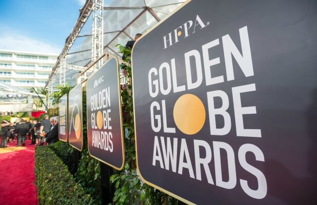 Chadwick Boseman, Viola Davis, Andra Day, and More Nominated for 2021 Golden Globes
