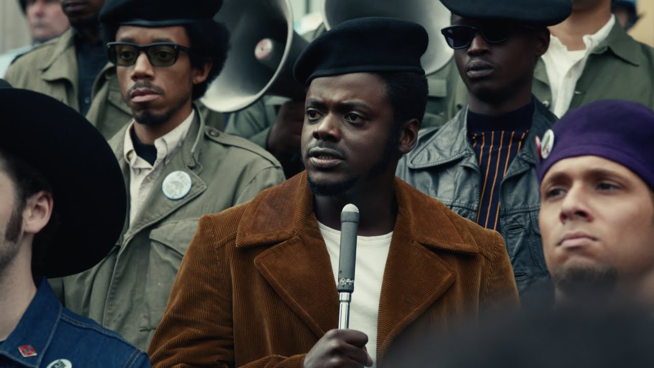 Judas and the Black Messiah Review: Actors Breathe Life Into the Characters, Giving an Inside Look at the Infiltration of the Illinois Black Panther Party