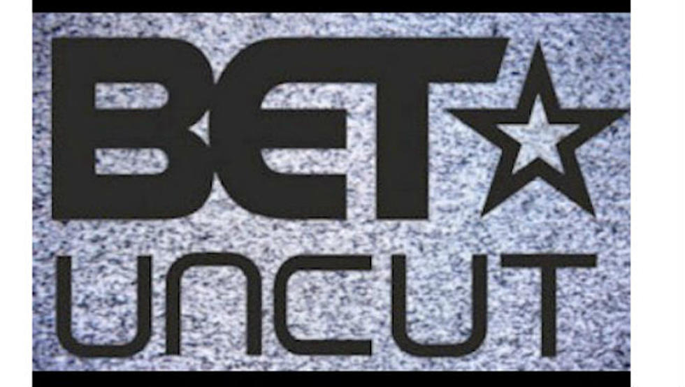 'BET: Uncut' Set to Make Weeklong Return for Valentine's Day