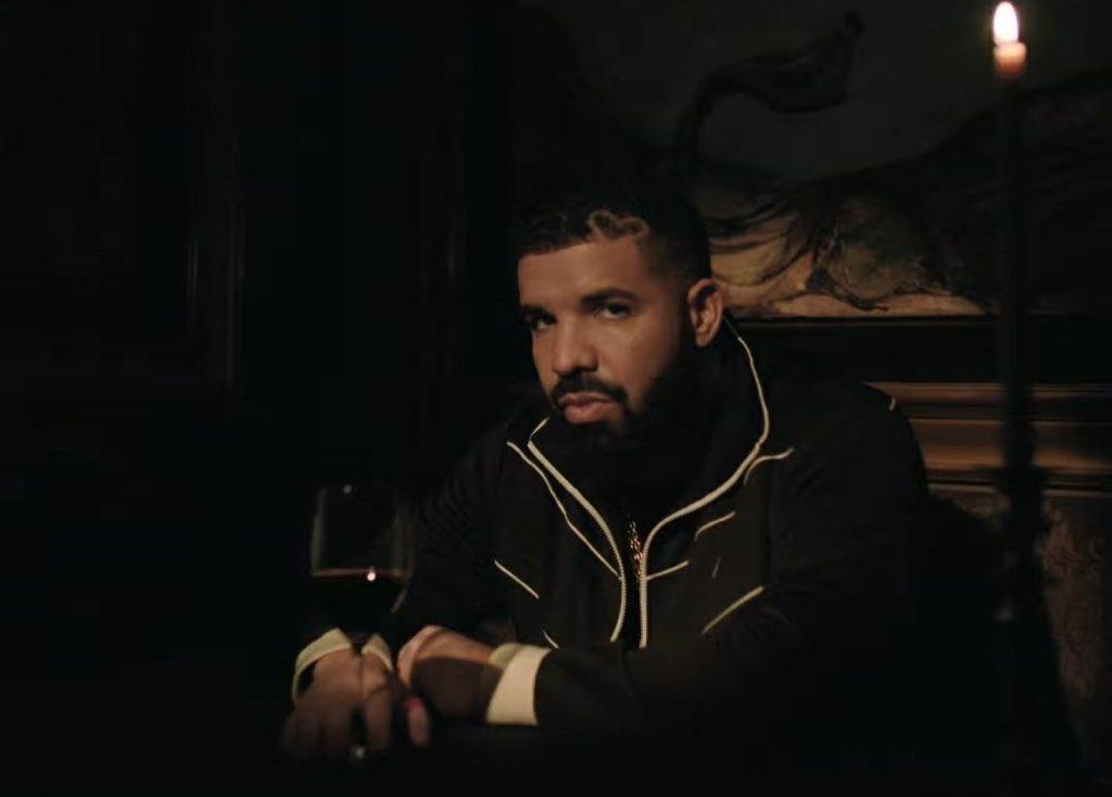 OVO Member Provides Update For Drake's 'Certified Lover Boy'