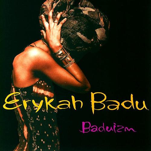 Today in Hip-Hop History: Erykah Badu Dropped Her Debut LP 'Baduizm' 24 Years Ago