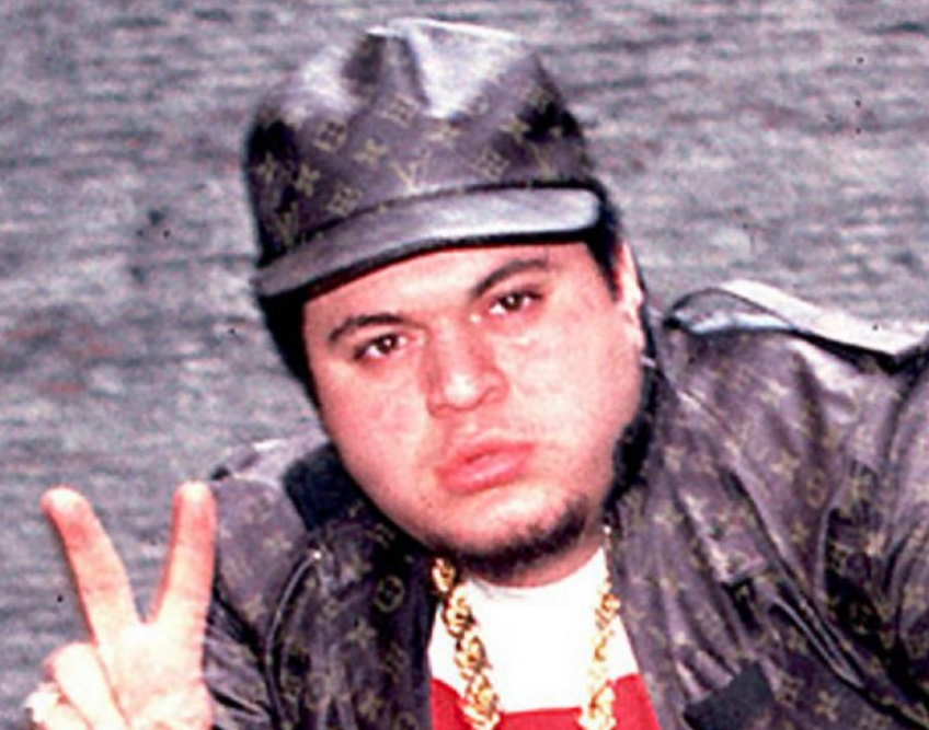 Prince Markie Dee Of The Fat  Boys Passes Away At 52